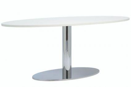 ELISA - 180x80 - Weiß
