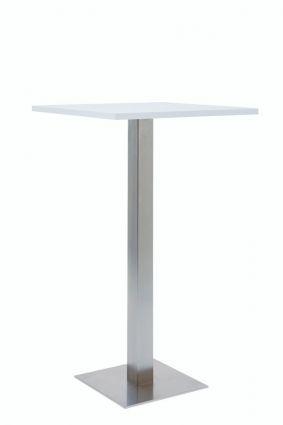 ALTEA 110 - 70x70 - Weiß