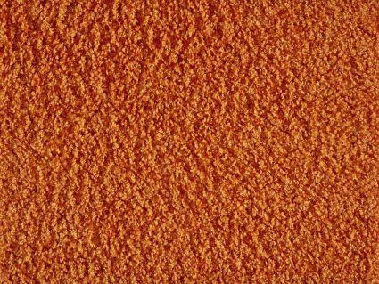 Sparkling - 755 Orange
