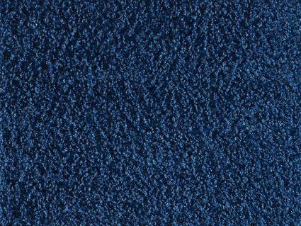 Sparkling - 887 Oriental Blue