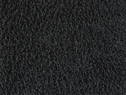 Sparkling - 161 Charcoal