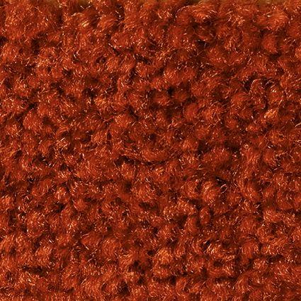 Charmant - 453 Copper