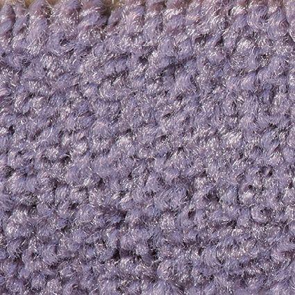 Charmant - 471 Lavender