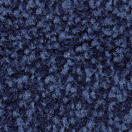 Castello - 438 Dark Blue