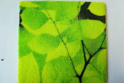 Printedcarpet 10-24m² - FP600