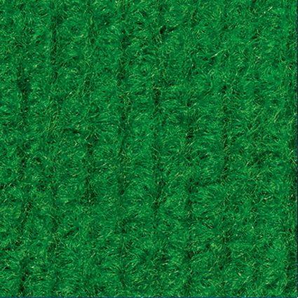 XPORIPS - 0613 Emerald Green