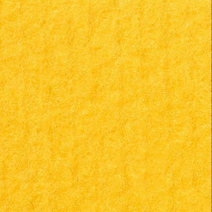 XPORIPS - 0400 Yellow