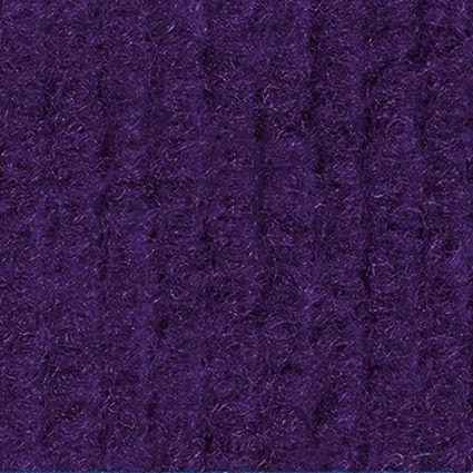 XPORIPS - 0503 Violet