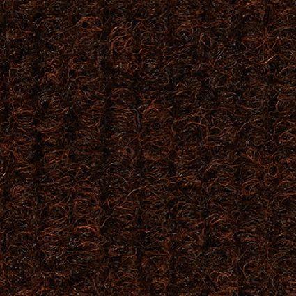 XPORIPS - 0302 Mix Brown