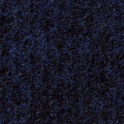 XPORIPS - 0841 Mix Blue