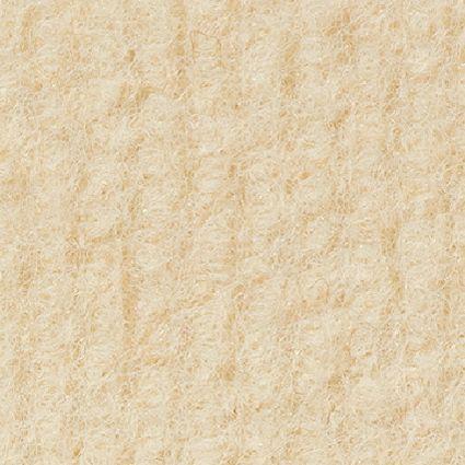 XPORIPS - 0101 Cream