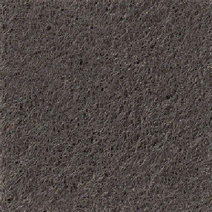 PODIUM - 2024 Grey