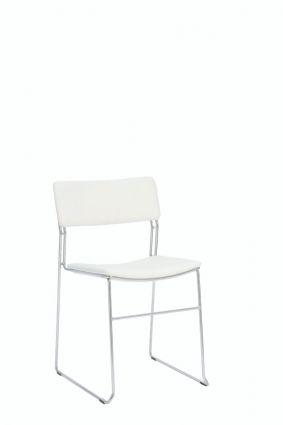 Asti - Weiß