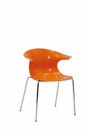 FORANO - Orange