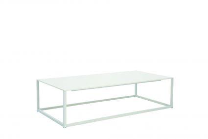 CODE 119/59 - 119x59 - Weiß