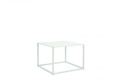 CODE 59/59 - 59x59 - Weiß