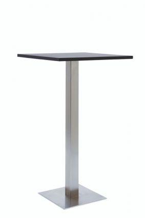 ALTEA 110 - 70x70 - Schwarz