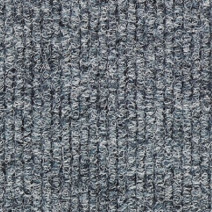 BEDFORD BREITRIPPE - 2531 Steel