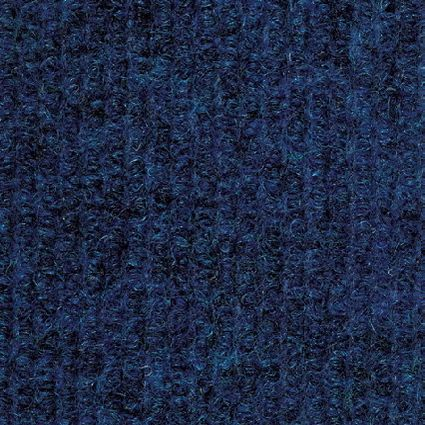 BEDFORD BREITRIPPE - 5546 Indy Blue