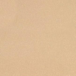 RIO - 1730 Parchment