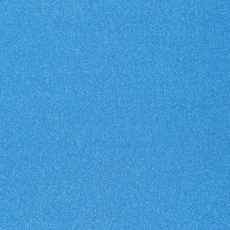 RIO - 5770 Laguna