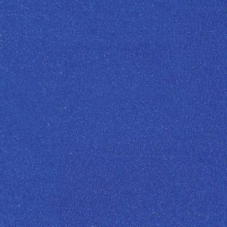 RIO - 5775 Sapphire