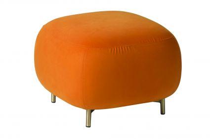 Buddy I - Orange