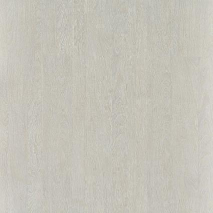 FIRST LINE PRO - White Grey Oak
