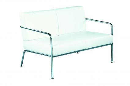 AVELLINO II - Weiß