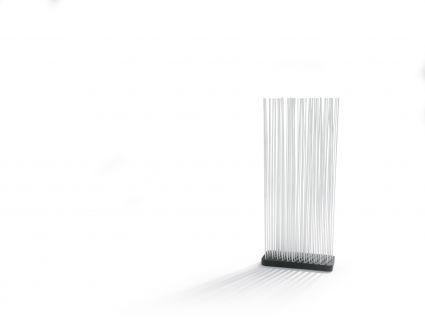 Sticks 120 - Weiß