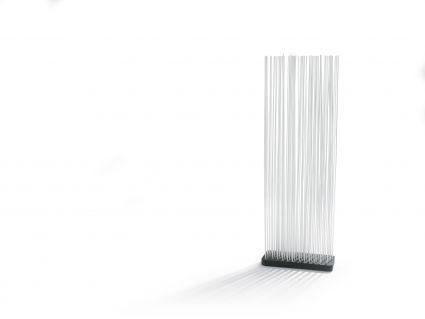 Sticks 180 - Weiß