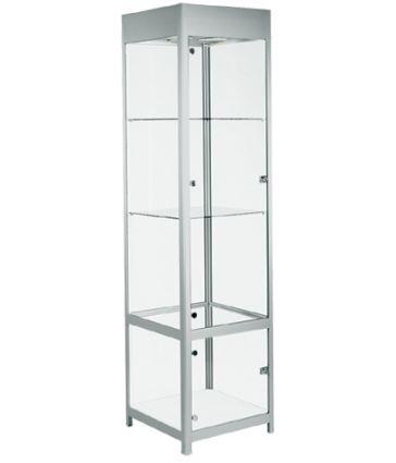 GUELLO 50 - Aluminium