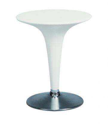 Bombo Tisch - Weiß