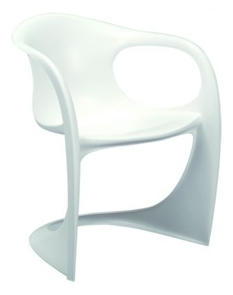 CASALINO - Weiß