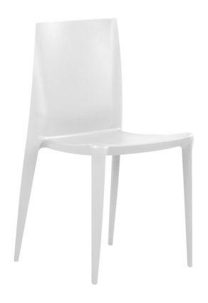 BELLINI - Weiß