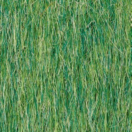 50 X 50 - Grasgrün 011