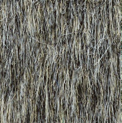 100 X 100 - Mittel Grau 058