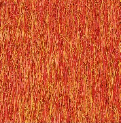 100 X 100 - Orange 031