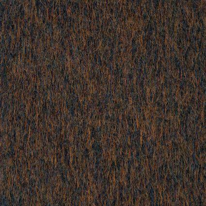 50 X 50 - Dunkel Braun  069