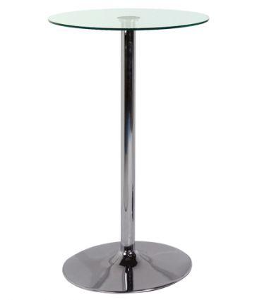 AMATO 110 Ø 60 - Klarglas