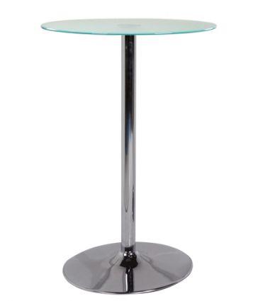 AMATO 110 Ø 60 - Milchglas