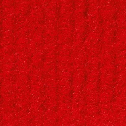 XPORIPS - 0700 Red