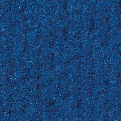 XPORIPS - 0839 Sapphire