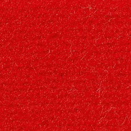 MIAMI - 587 Scarlet