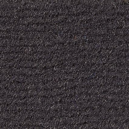 MIAMI - 989 Carbon