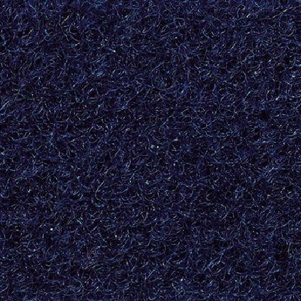 SALSA - 1390 Admiral Blue