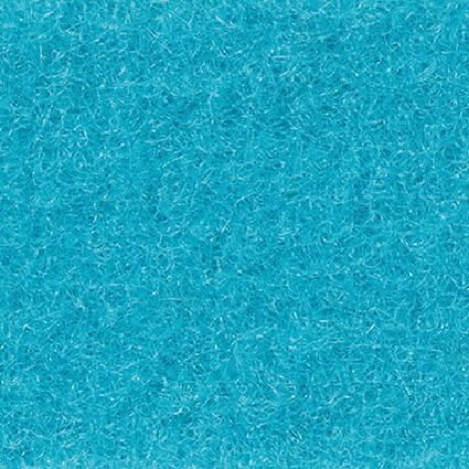 SALSA - 1335 Turquoise