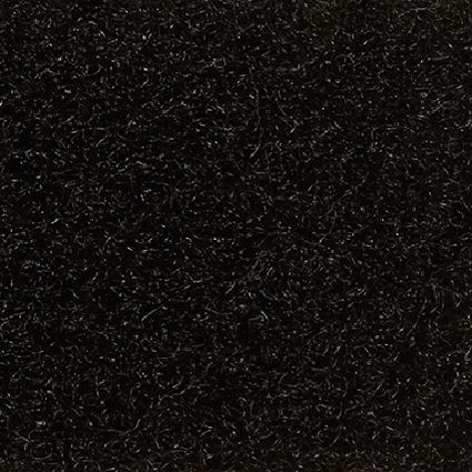SALSA - 1961 Black
