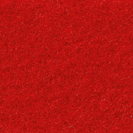 SALSA - 1964 Red