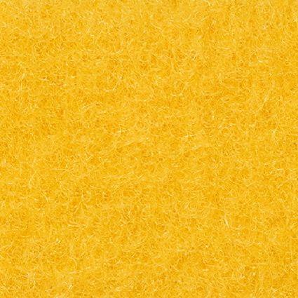 SALSA - 1360 Yellow